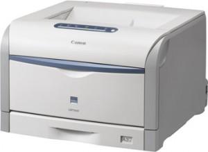 LBP5610