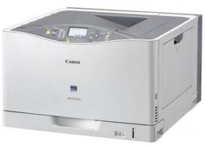 LBP9600C